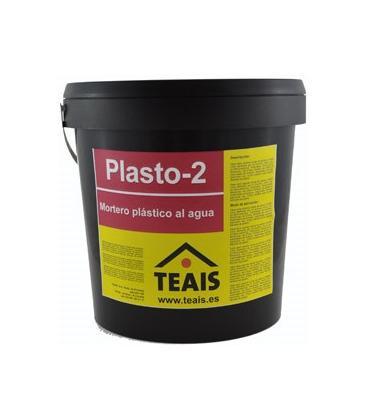 PLASTO-2