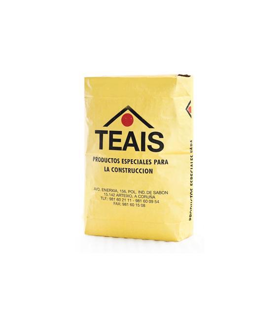 Colte para Tejas