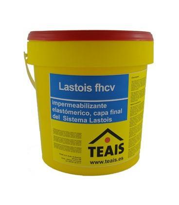 Lastois FH-CV
