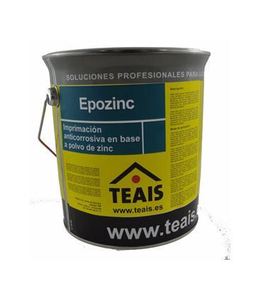 EPOZINC