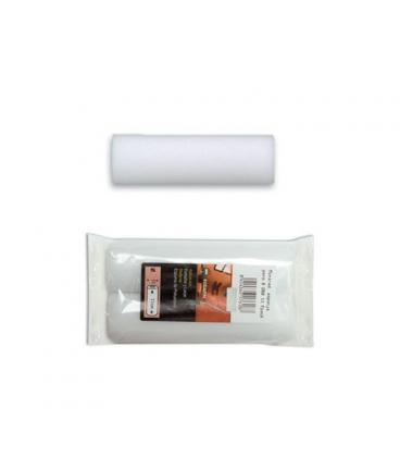 Minirodillos de esponja poro 0 D-55 fino S/15 (Caja de 10 unidades)