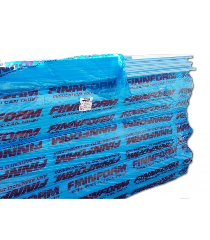 Aislante placas de poliestireno - Placas de aislamiento termico ...