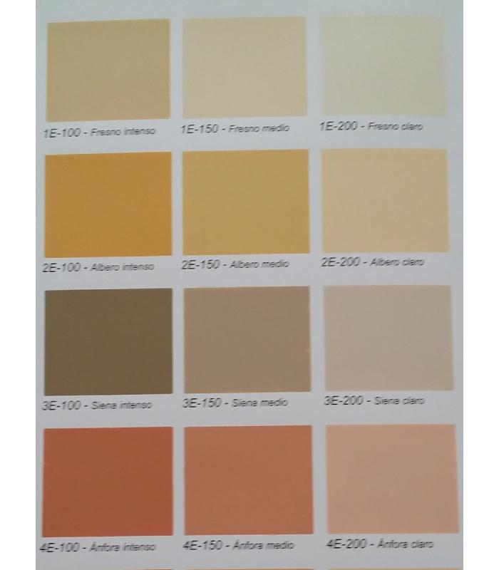 Pintura de exteriores impermeable para fachadas muy - Pintura para exteriores precios ...
