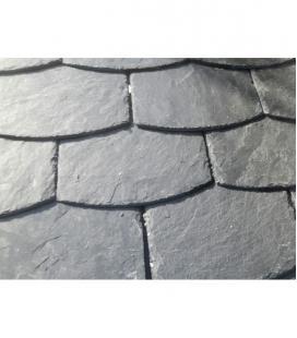 Pizarra de tejado 70x50 (venta por m2)