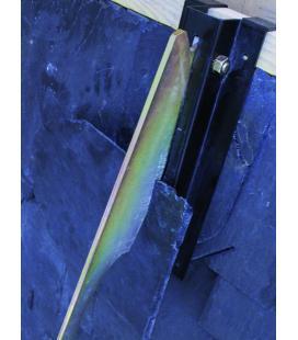 Guillotina para cortar pizarra Promat 210 EDMA