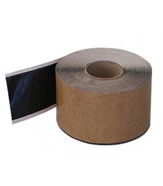 Quick Seam 6 Splice Tape Banda autoadhesiva junta rápida (rolo de 30,5ml)
