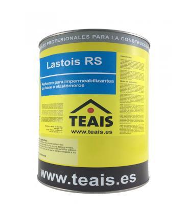 Teais Lastois RS protector impermeabilizantes en base elastómeros