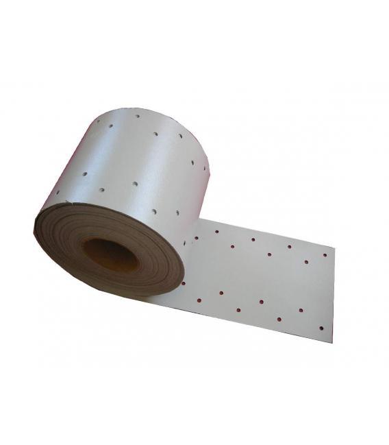 Teais junta dilatación laminar lastois de PVC (20ml x 15cm)