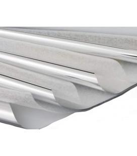 Tripomant PLUS aislante térmico multicapa (9 capas) ROLLO de 12m2