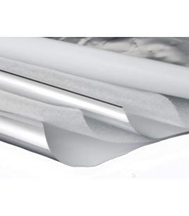 Tripomant R aislante térmico multicapa (5 capas) ROLLO de 12m2