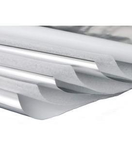 Tripomant C aislante térmico multicapa (7 capas) ROLLO de 12m2