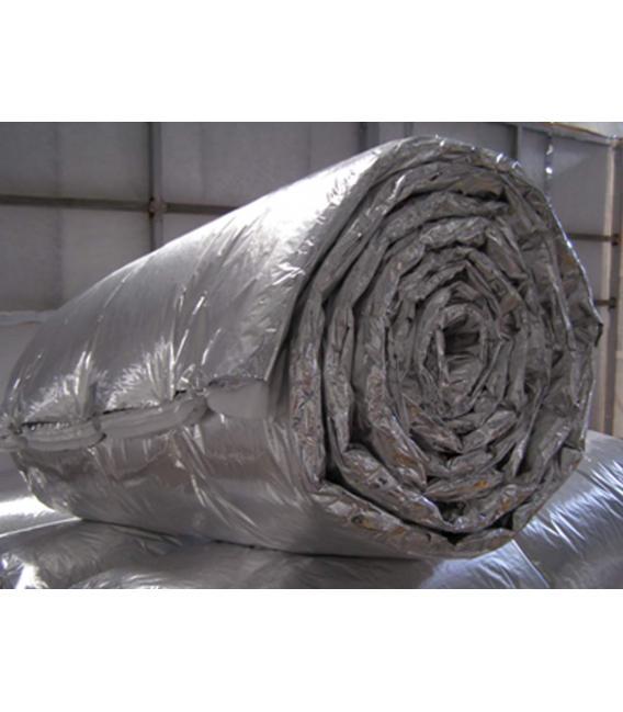 Reflectherm 813 aislante térmico para cubiertas (rollo 15m2)