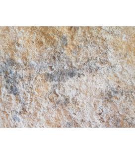 Arenisca MORISCA multicolor piedra para revestir fachadas (m2)