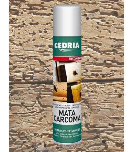 Cedria Matacarcoma 28 Spray