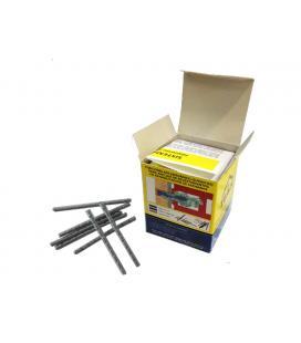 Teais FIJ Tamices y armaduras para anclaje de revestimientos en fachadas (caja de 200 unidades)