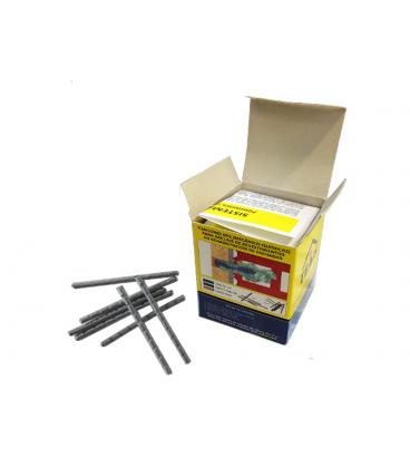 TEAIS FIJ Tamices y armaduras para anclaje de revestimientos en fachadas (200 unidades)