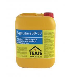 Teais Aglutais 30-50 mejorador de adherencia