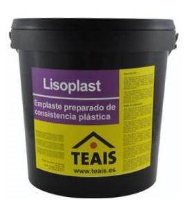 Teais Lisoplast emplaste sintético listo para usar