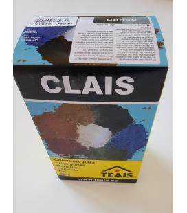 Clais