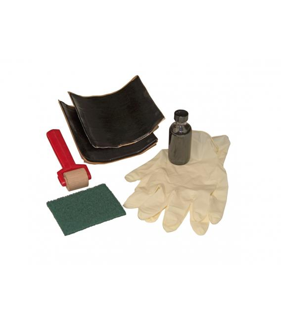 Kit de reparación EPDM Quick Seam Repair Kit de Firestone
