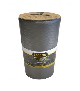 Leadax plomo artificial ancho 100cm (venta por m2)