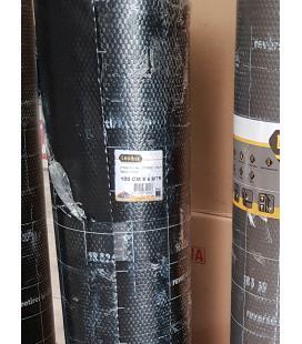 Leadax plomo artificial (venta por m2)