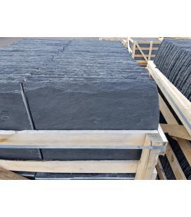 Pizarra de tejado 50x50 (venta por palé)
