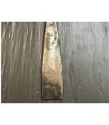 Guillos o corta fríos multifuncionales para partir pizarra de acero F114
