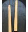 Mango de madera para martillo colocador