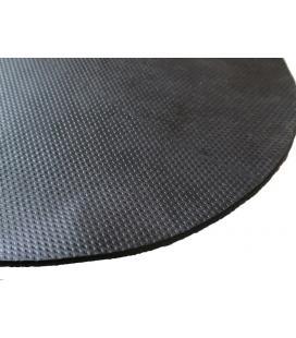 Corner Flashing EPDM caucho butilo parche redondo 21,6cm