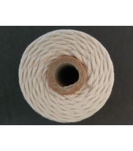 Cuerda para marcar cubiertas 100ml