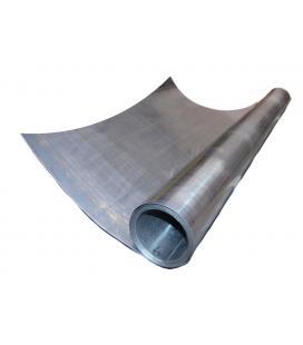 Rollo de plomo de 1mm (venta por m2)