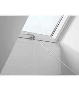 Varilla de apertura ventana proyectante VELUX