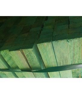 Rastrel Pino Abeto (Mazo de 55 ML) 300X4X2cm
