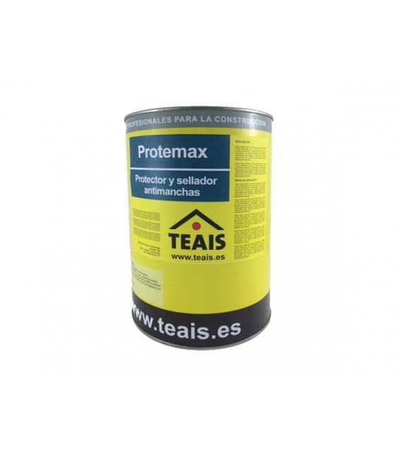 TEAIS PROTEMAX