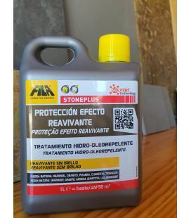 Fila Protector Antimancha Reavivante