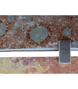 Anclaje amorterado FIX ECO para anclar piedra natural