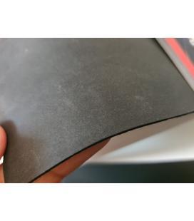 Lámina EPDM RubberCover 1,1mm Firestone MANTAS con largo de 7,62m para impermeabilizar