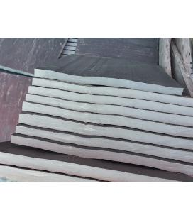 Plaqueta de pizarra 30x30 para suelos y jardines (m2)