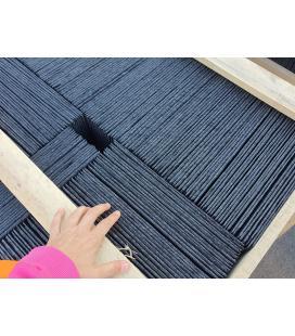 Tejas de Pizarra para tejados formato 30x20