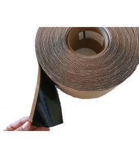 Quick Seam 3 Splice Tape Banda autoadhesiva junta rápida (rollo de 30,50ml)