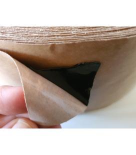 Quick Seam Splice Tape Banda autoadhesiva junta rápida (rolo de 30,5ml)