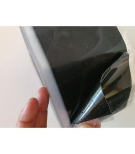 Junta rápida para unir mantas y rollos de caucho EPDM de Rollgum (30,5ml)