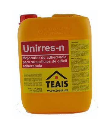Unirres N
