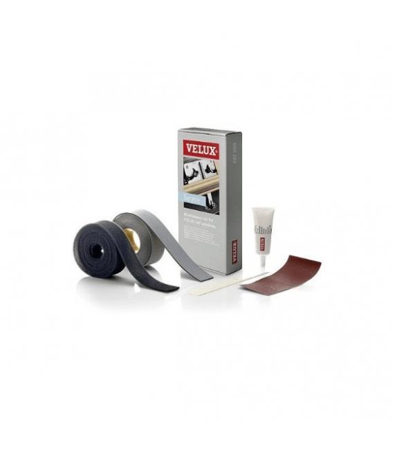Kit de mantenimiento para ventanas VELUX
