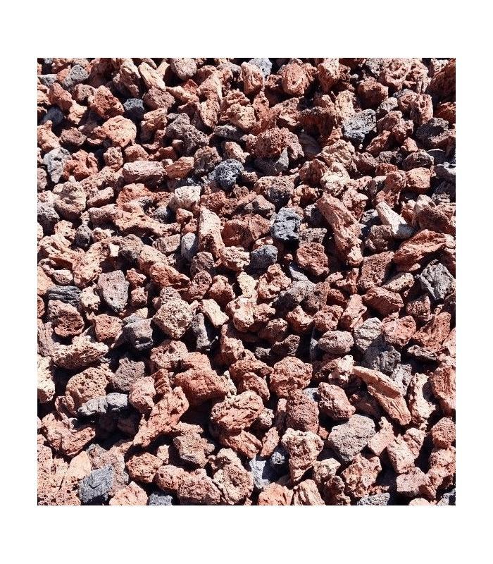Piedra para jard n lava hawaii - Piedra para jardineria ...