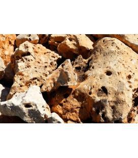Piedras para jardin Gruyere