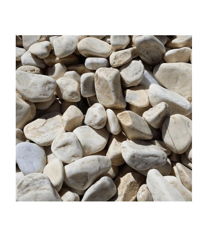 Piedras para jardin baratas finest diseo jardines modernos with piedras para jardin baratas - Piedras para jardin baratas ...