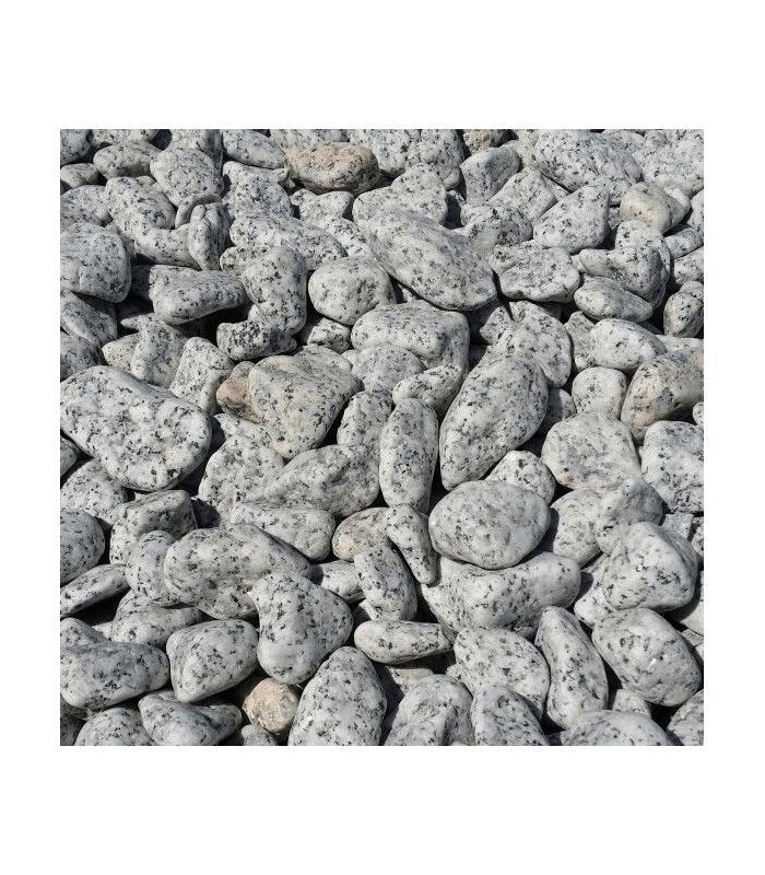 Piedras de jardin free free increible piedras para hacer for Fuentes de jardin baratas