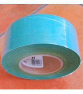 Cinta adhesiva Euroband W